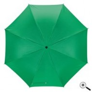 "Parapluie ""REGULAR"""