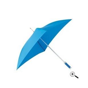 """Parapluie """"QUATRO"""""""
