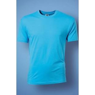 T-Shirt SG 150G