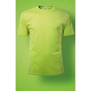 T-Shirt SG 180G
