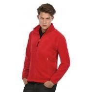 Polaire - Outdoor Full Zip Fleece